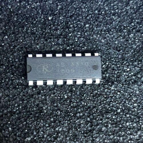 Brand New AS3310 ADSR Voltage Controlled Envelope Generator - CEM3310 Equivalent