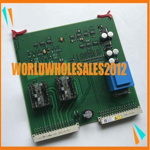 BAK Brake Control Board BAK-1 91.144.7031 Replacement Parts For Heidelberg NEW