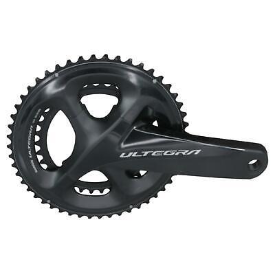 Green IXF Bike Crankset arm170 Chainring DECKAS BCD104 Round Oval 32 34 36 38t