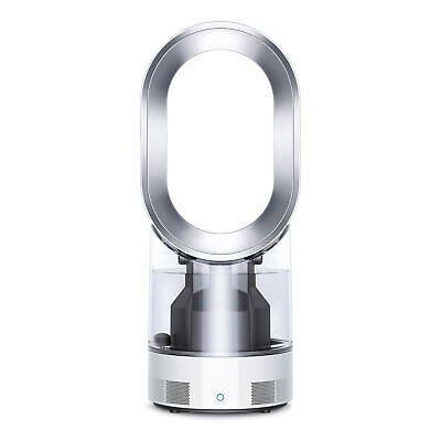 Dyson AM10 Humidifier + Fan   New