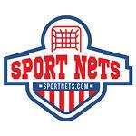 Sport Nets