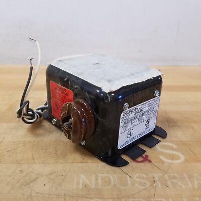 Dongan A05-sa6 Ignition Transformer 120 Pri. Volts 5000 Sec. Volts 115kva