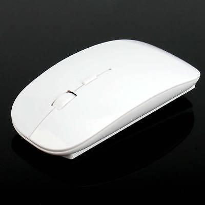 2.4 GHZ Wireless USB Maus PC Kabellose Mouse Computer Laptop Notebook Funkmaus 2.4 Ghz Computer