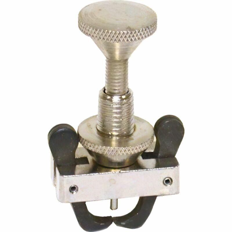 Mascot Wheel Gear Puller Clock Parts Watch Repair Tool