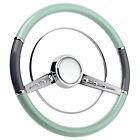 Steering Wheels & Horns for Ram 1500