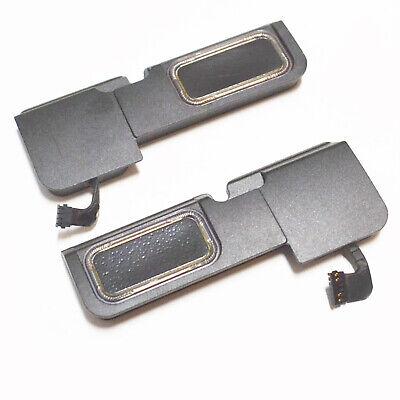 Lautprecher Speaker Paar Set L+R Apple MacBook Pro Retina 15