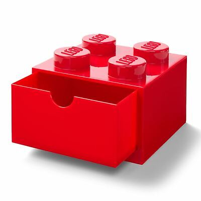 Oficial Nuevo Despicable Me Minion Caja de almacenamiento Caja De Juguete Para Niños Dormitorio Regalos