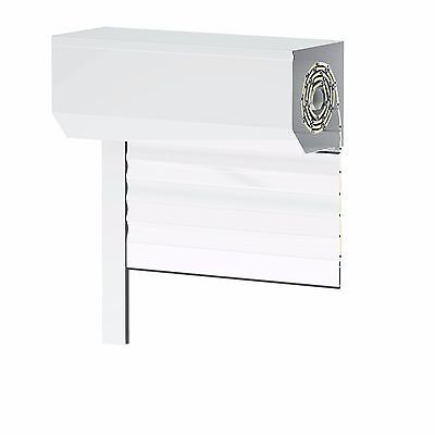 aluminium rolladen jetzt g nstig online kaufen. Black Bedroom Furniture Sets. Home Design Ideas
