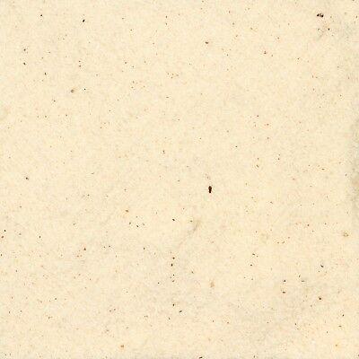 The Spice Lab No. 4102 - Italian White Truffle Salt - Kosher Gluten-Free (Italian White Truffle)