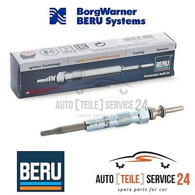 Beru Steuergerät Glühzeit Glühzeitsteuergerät GSE108 BMW 6 Zylinder Modelle