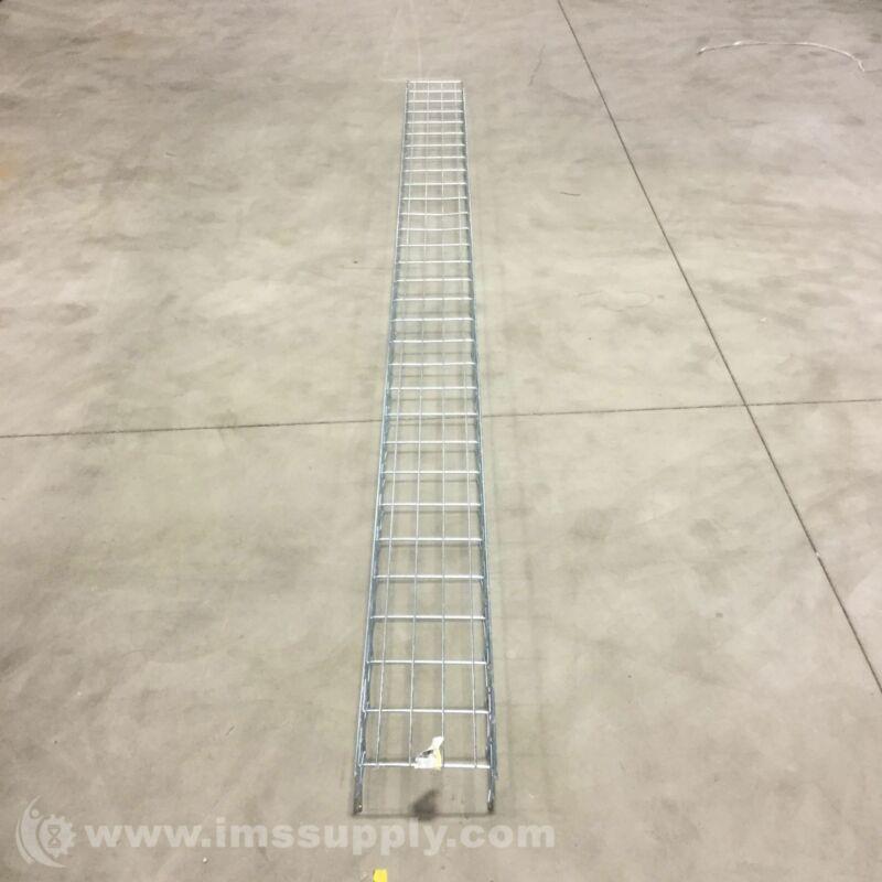 Legrand CF105/200EZ Cablofil Cable Tray FNIP