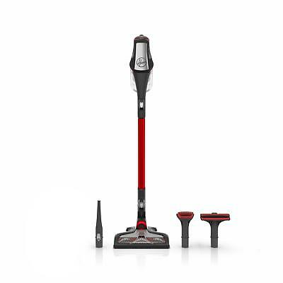 Hoover FUSION Max Cordless Stick Vacuum BH53110