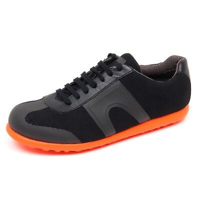 D4778 scarpa uomo CAMPER WITHOUT BOX sneaker tissue shoe men