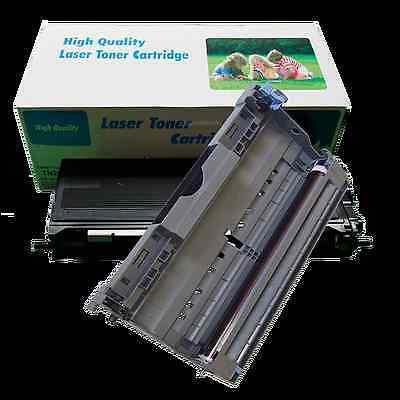 Toner +Trommel für Brother HL2030 HL2035 HL2070 MFC7420 MFC7820 N ersetzt DR2000 online kaufen