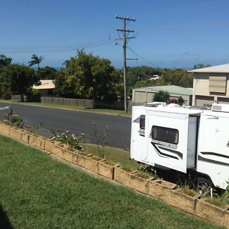 Jayco Silverline for sale