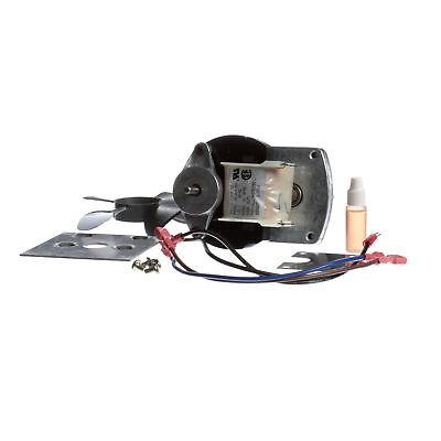 Prince Castle Gearmotor Kit Wbracket 120v 87-029s10890 Nib