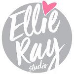 ellie_ray_studio