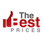 thebestprices