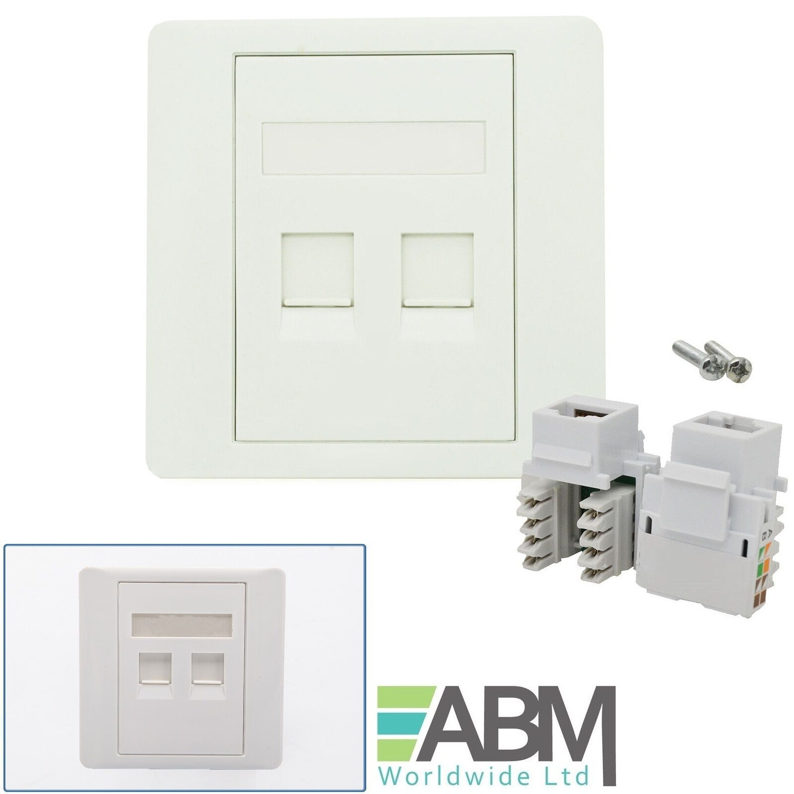 cat5e wiring diagram wall plate image information muhasab info cat5e wiring diagram wall plate