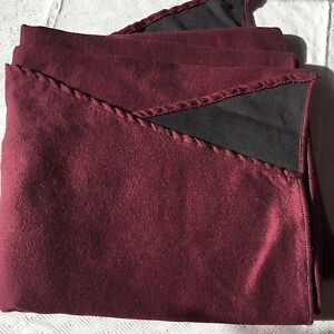 Didymos Stendhal woven baby wrap
