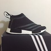 Adidas X White Mountaineering PK NMD US10.5 Adelaide CBD Adelaide City Preview