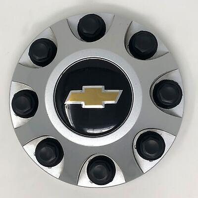 Chevrolet Silverado 2011-2017 / Suburban 2016-2017 Center Cap 5500 P/N 9597819
