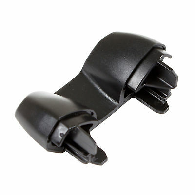 Thule 591 Proride cycle bike carrier replacement end plug cap Spare Part...