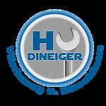 Dineiger Maschinen Shop
