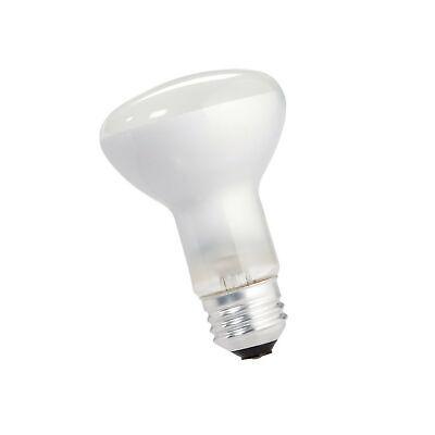 Philips Indoor R20 Flood Light Bulb: 2600-Kelvin, 45-Watt, M