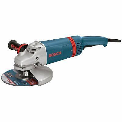 Aeg 9 inch grinder milwaukee flex head ratchet