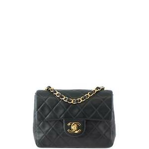 05100a1609d8 chanel bag in Brisbane City 4000, QLD | Bags | Gumtree Australia Free Local  Classifieds