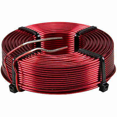 2.5mh 14 Awg Perfect Layer Inductor