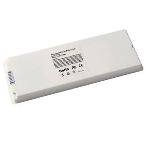 Rechargeable battery For Apple MacBook 13