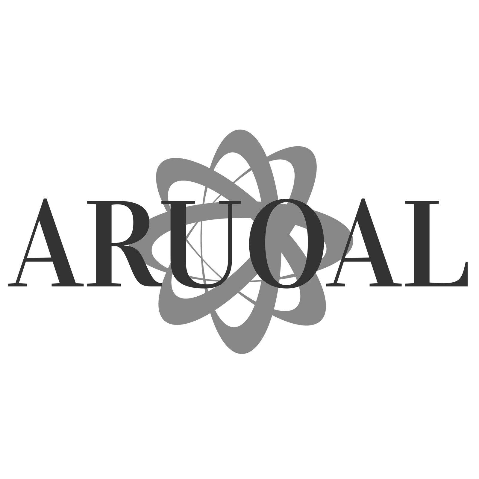 ARUOAL