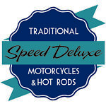 speed.deluxe.tn