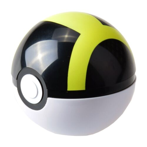 how to catch pokemon go ball rasier
