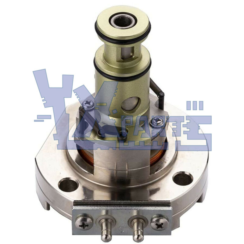 Fuel Pump Actuator 3408324 for Cummins K19 K38 NTA855 Parts