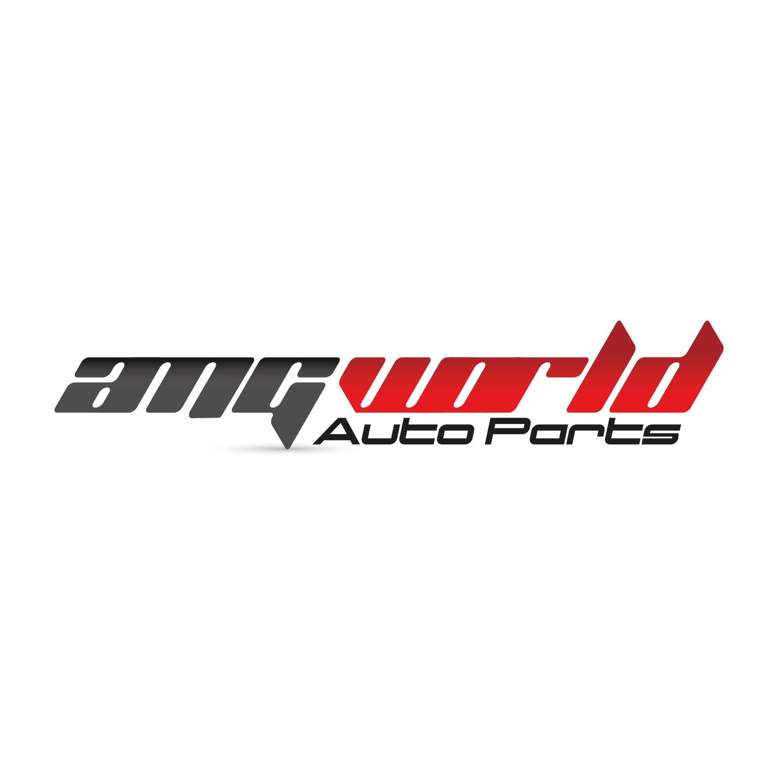 AMG World AutoParts