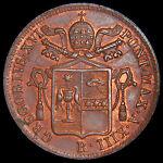 DK-Aureus Numismatics
