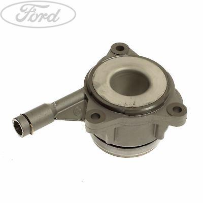 Genuine Ford Clutch Slave Cylinder 2019956