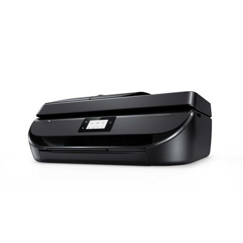 HP OfficeJet 5255 Wireless All-in-One Printer, HP Instant In
