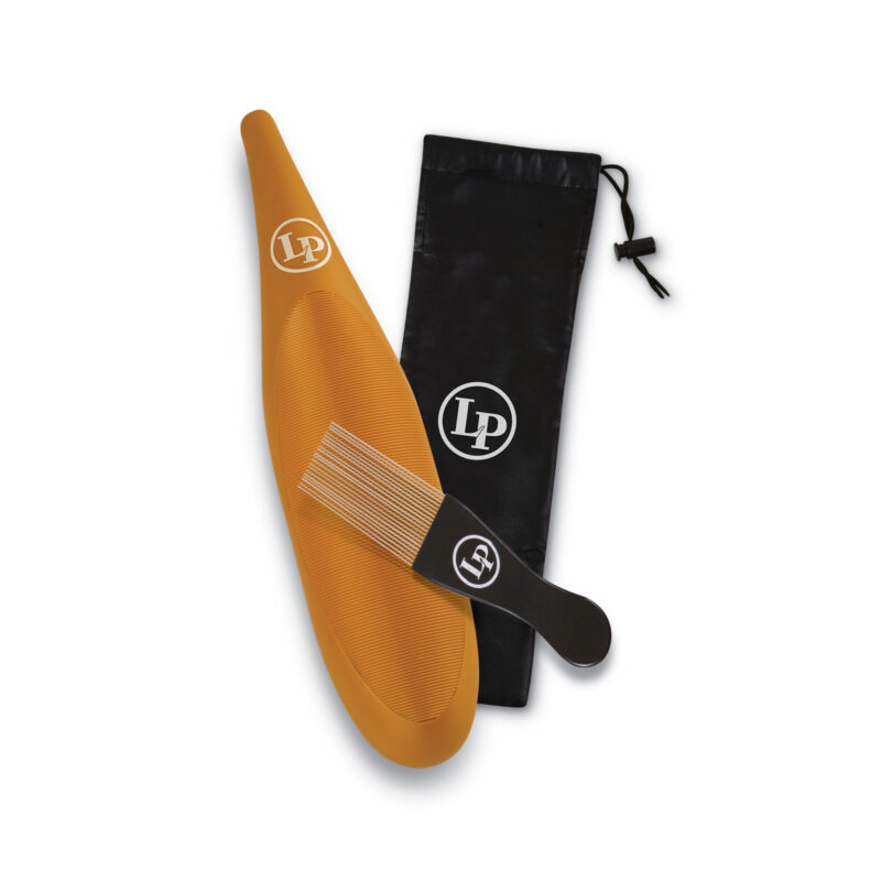 Latin Percussion LP Guicharo