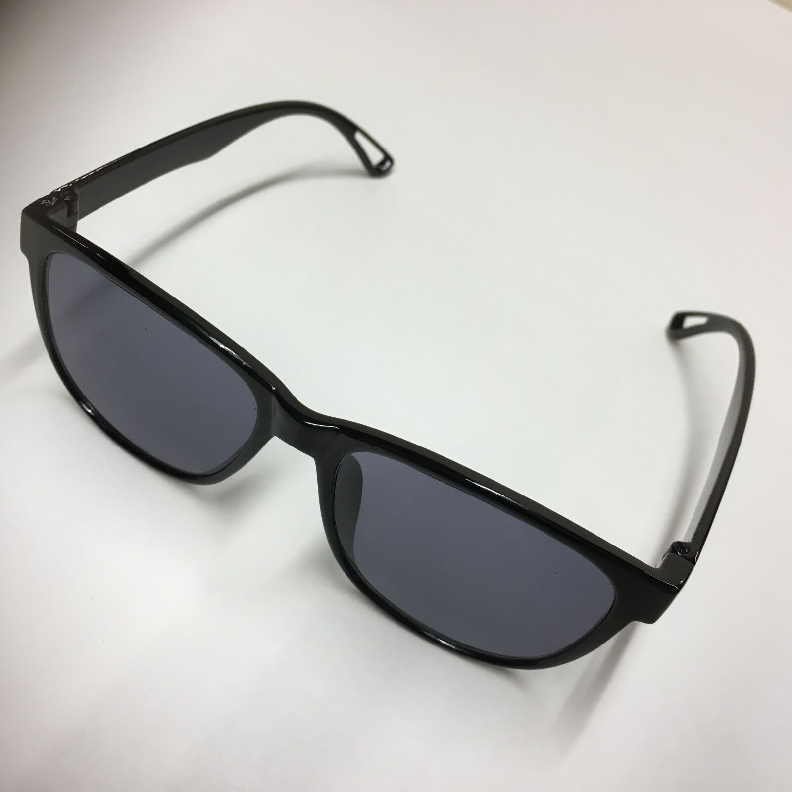 Color Blind Glasses Color Blind correction with Free Glasses case  PC-002