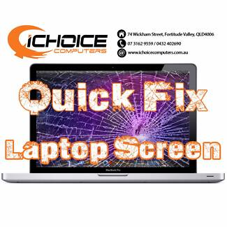Quality Computer Repair, Apple Macbook, Pro, Air etc All Brands