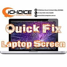 Quality Computer Repair, Apple Macbook, Pro, Air etc All Brands Fortitude Valley Brisbane North East Preview