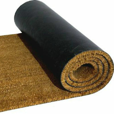 10 Mm Coir Matting