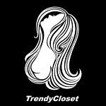 TrendyCloset