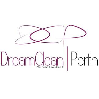 Dream Clean Perth | 100% SATISFACTION GUARANTEED Perth Region Preview