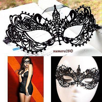 - Karneval Venezianische Maske