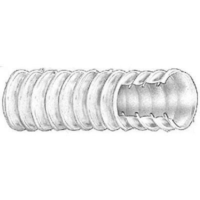 "MPI Products 400-3003 Bilge Blower Hose 3"" Diameter 10' Length White"